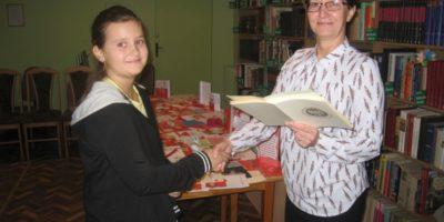 """Konkurs literacko – plastyczny """"POCZTÓWKA DLA NIEPODLEGŁEJ"""" - rozstrzygnięty"""